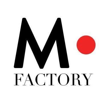 M Factory Studio
