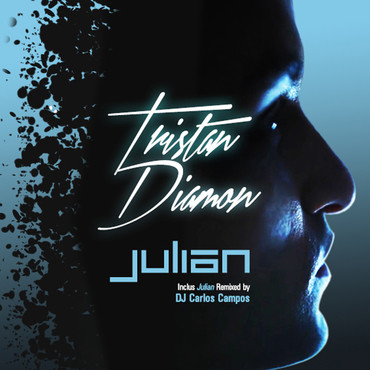 "Tristan Diamon - Nouveau clip ""Julian"""