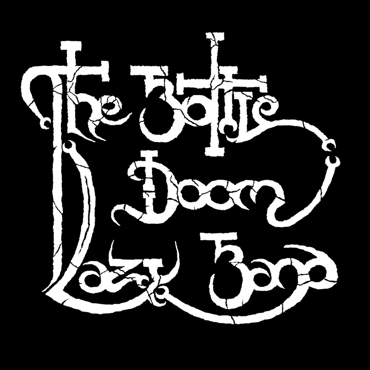 "Interview Guillaume ""Tos"" - The Bottle Doom Lazy Band"